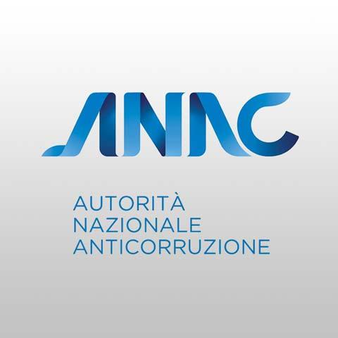 anac-anticorruzione-190